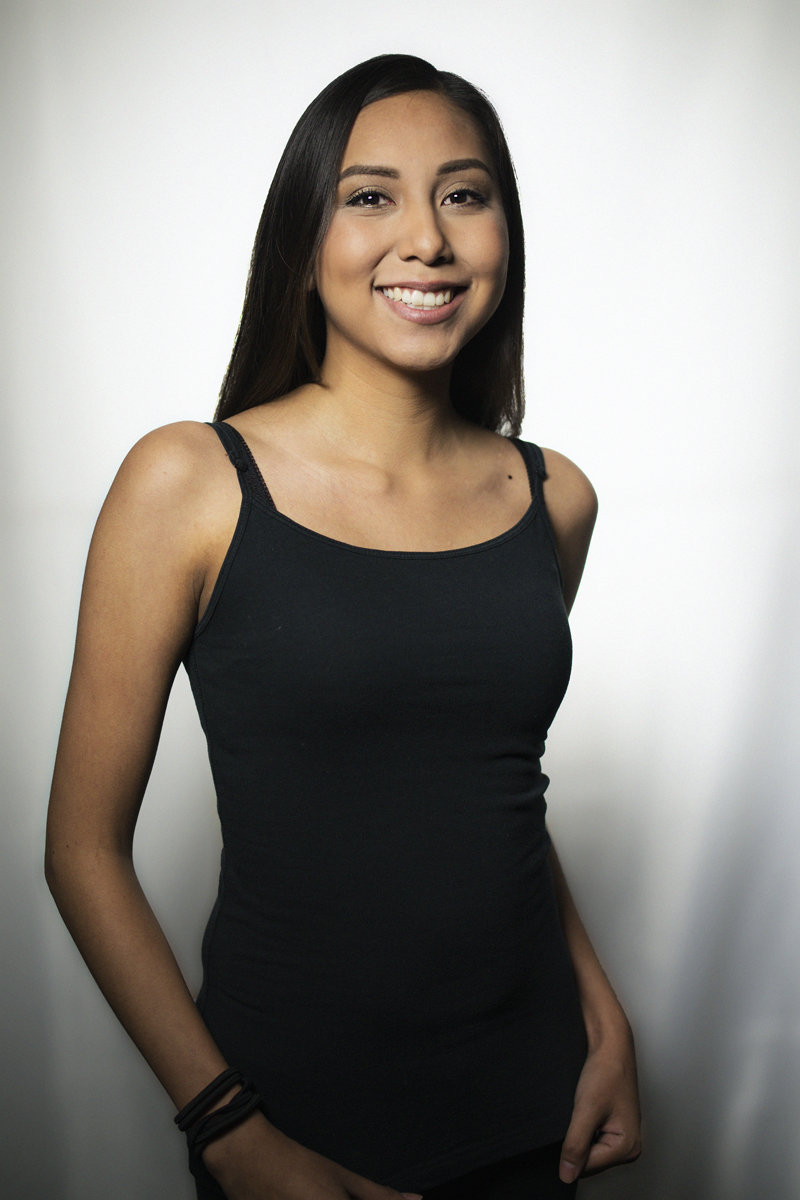 Danielle K 0.jpg