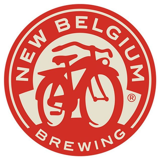 So if you know us we love our New Belgium products and so do our customers. On Fridays Fat Tire New Belgium is $5 and if beer isn't your thing catch on fire with $3 fireball shots! Happy Friday everyone!