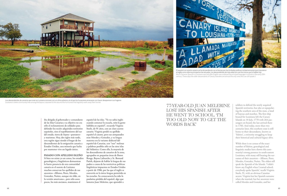 Excelente+Magazine_July+2015_Página_2.jpg