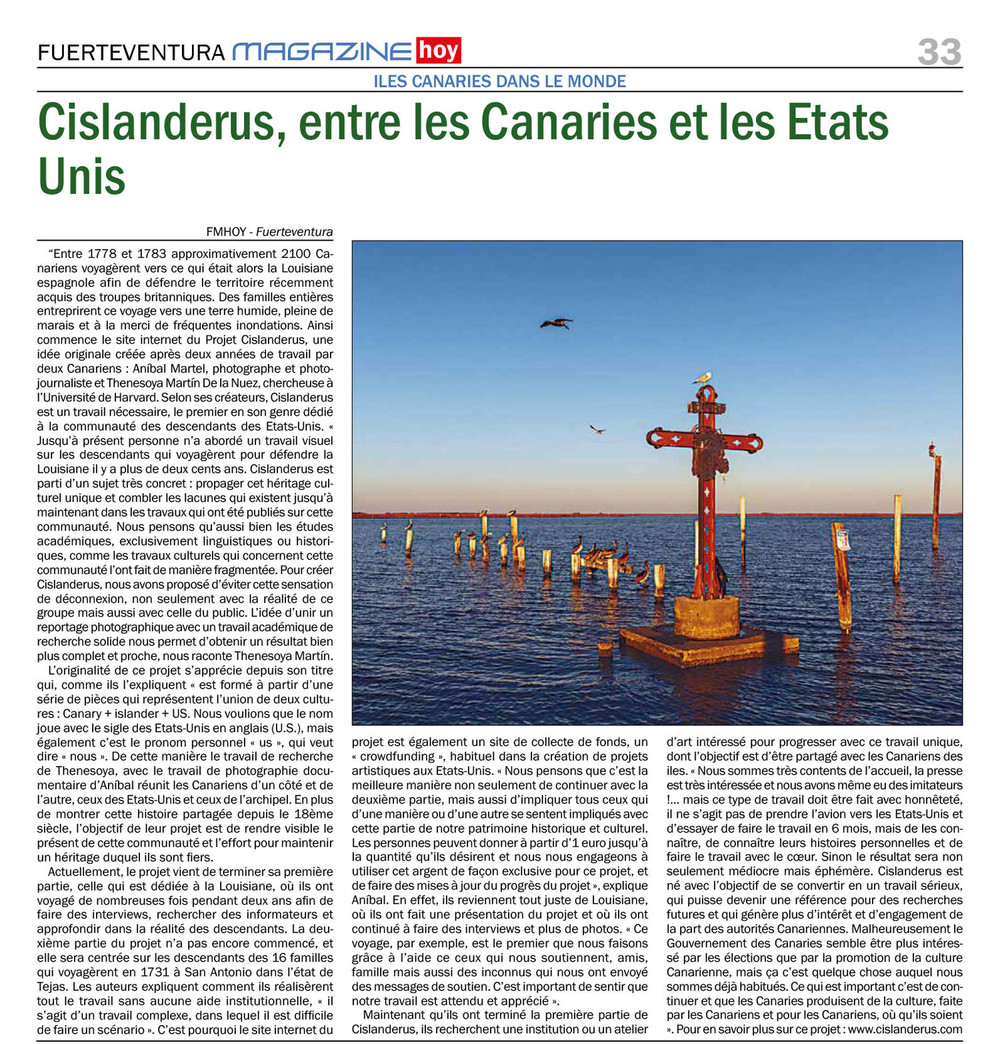 Cislanderus_FMHOY_042015-4.jpg