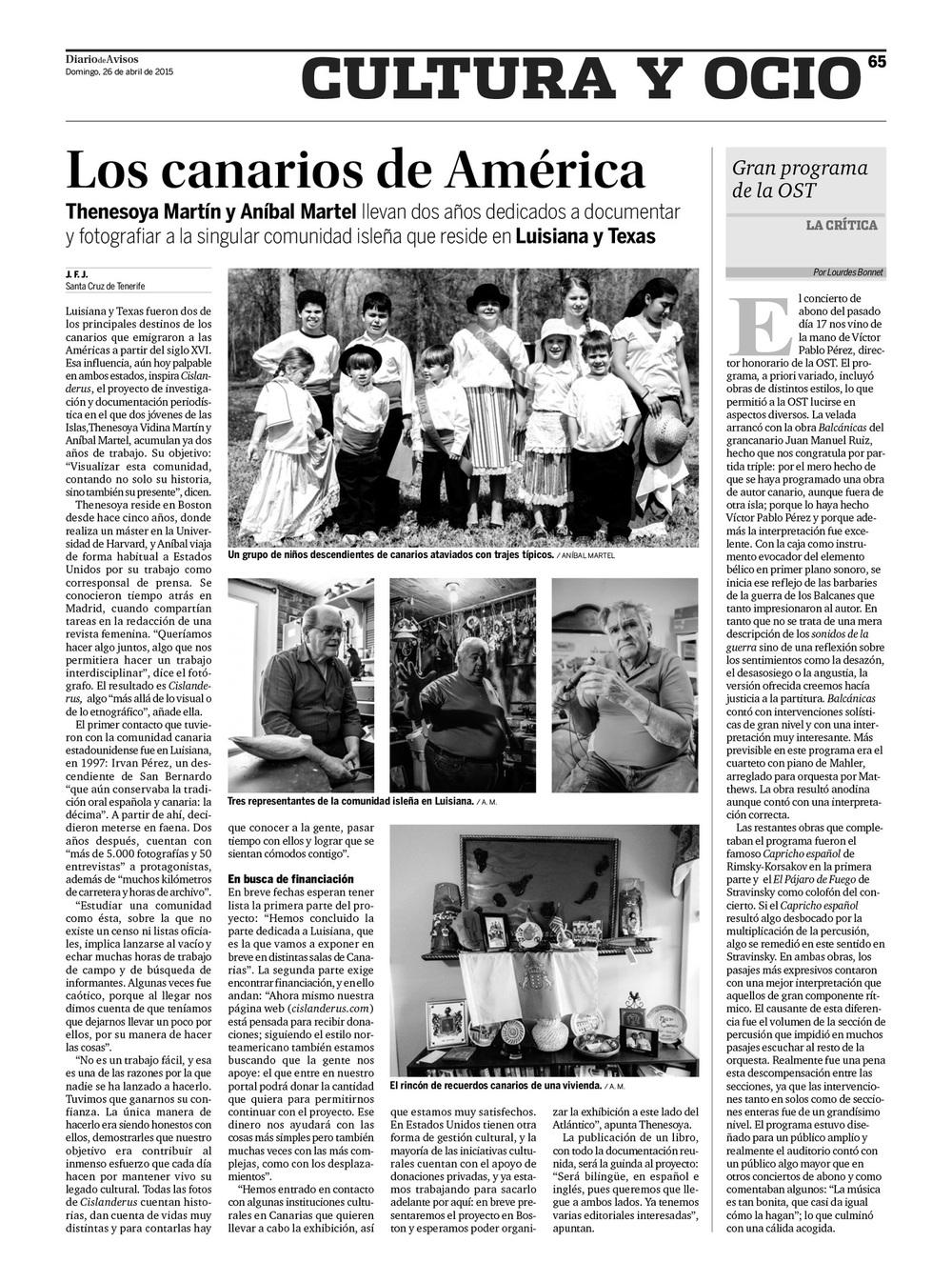 Diario+de+avisos+2+abril+2015.jpg