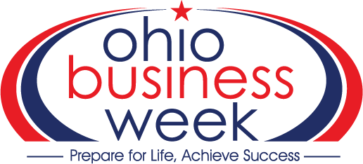 Ohio Business Week Foundation Logo