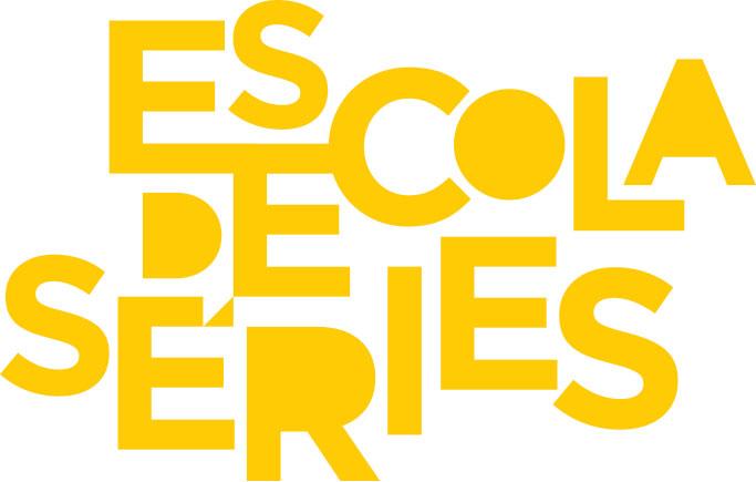 logo-ES.jpg