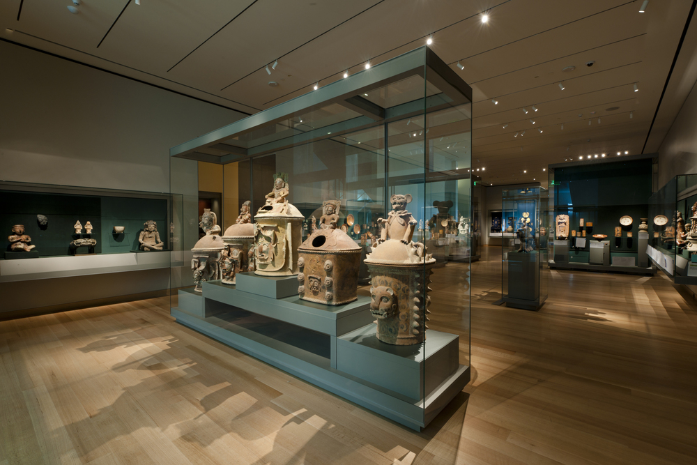 gallery of artifacts 2.jpg