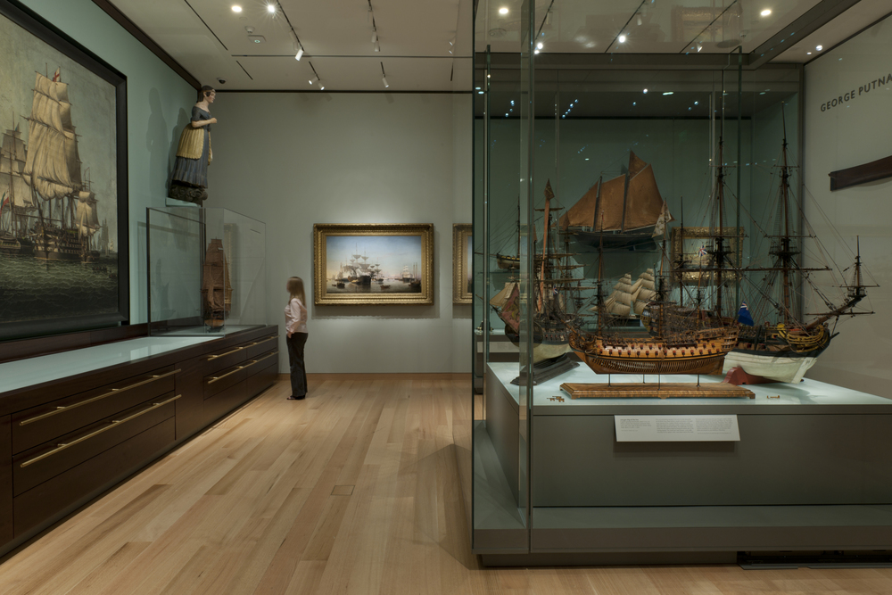 Maritime Gallery close up.jpg
