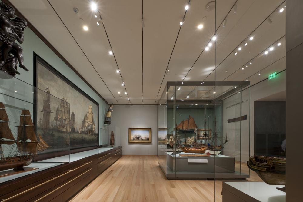 Maritime Gallery.jpg