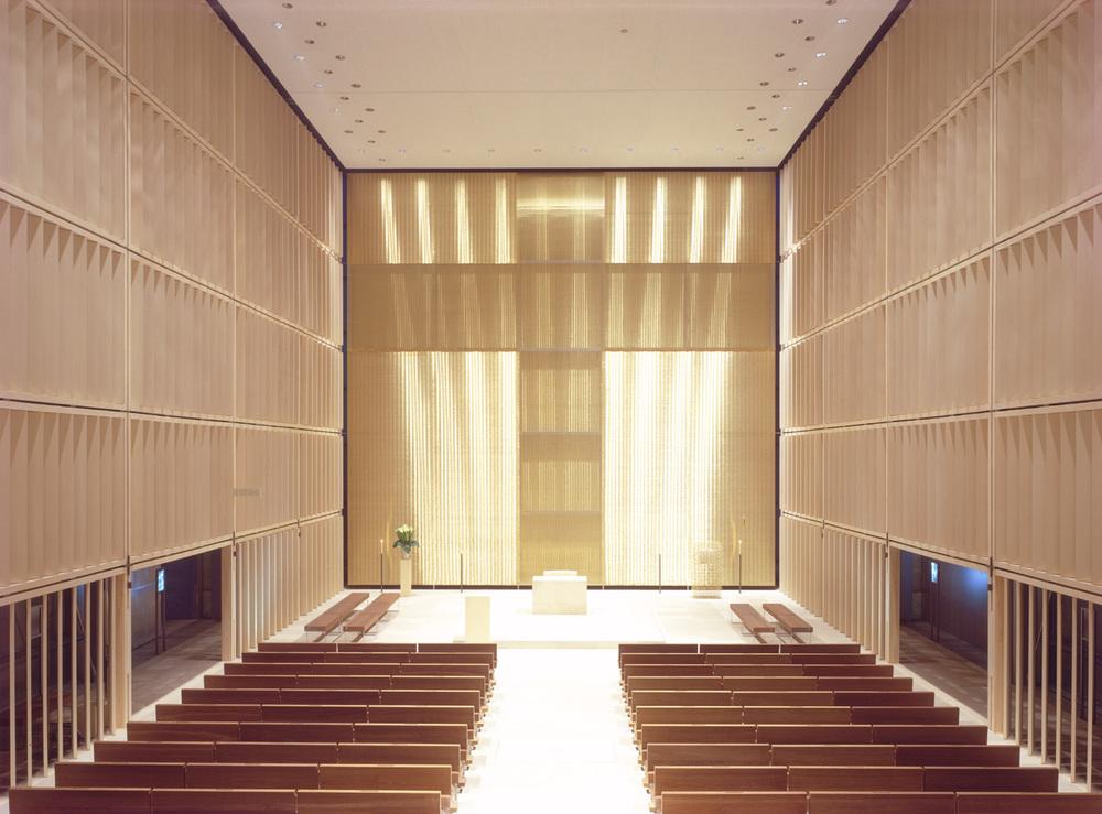 HJK-choirbox2.jpg