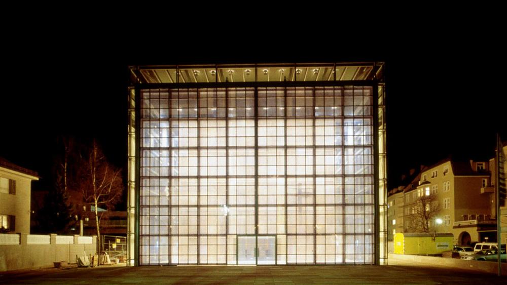 HJK-night-exterior.jpg
