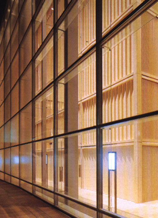 HJK- Interior lighting.jpg