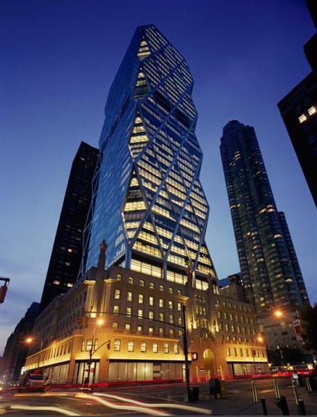 Hearst Tower.jpg