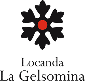 Locanda La Gelsomina | Boutique Hotel in Malta | Luxury & Wellness