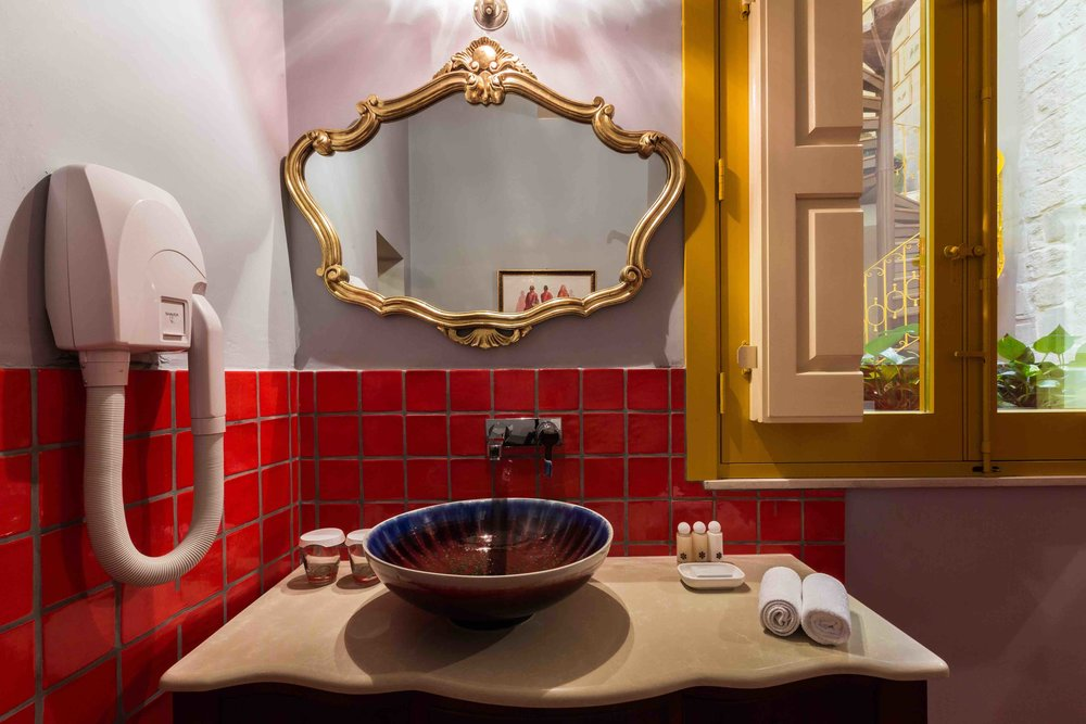 Boutique Hotel Malta Bathroom.jpg