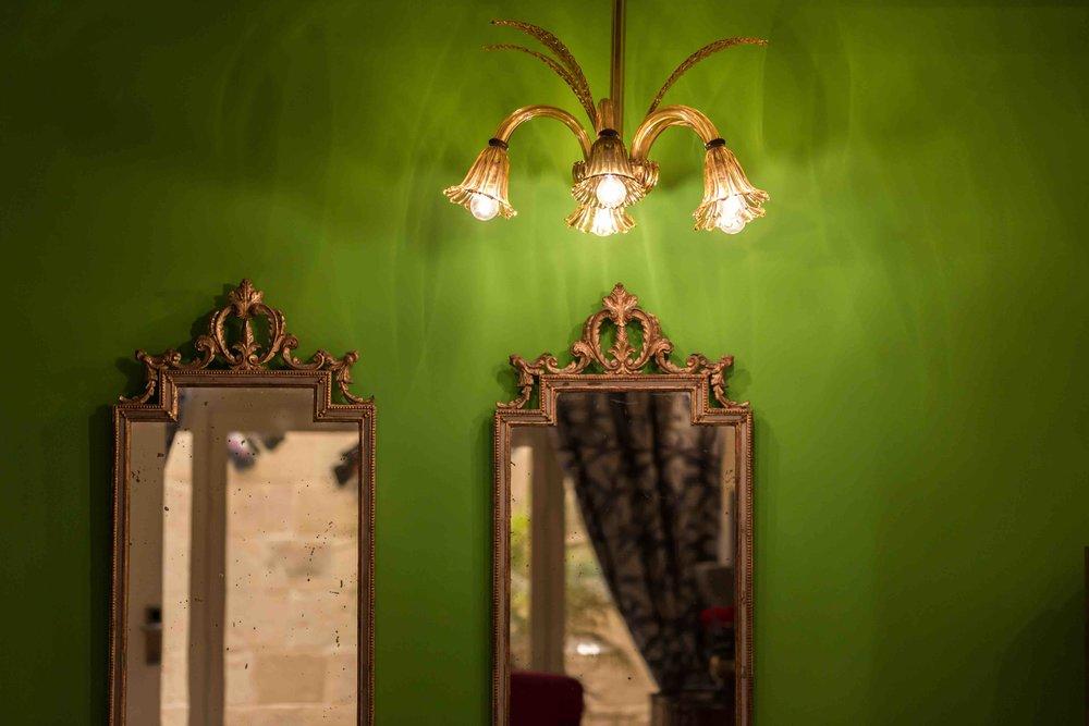Design Hotels Malta.jpg