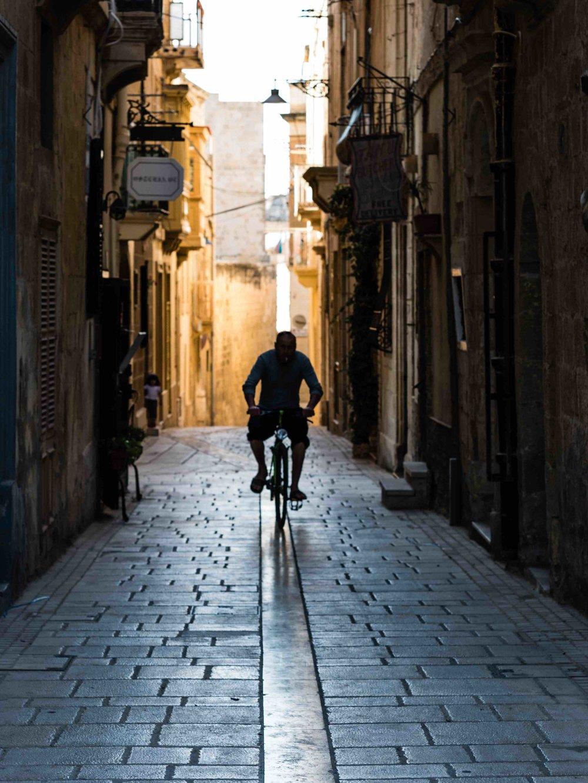 Birgu Streets.jpg