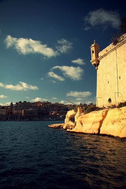 Fort St Angelo.jpg