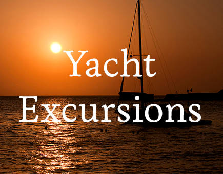 Experience Malta, Gozo & Comino on the crystal waters of the Mediterranean with a private yacht.