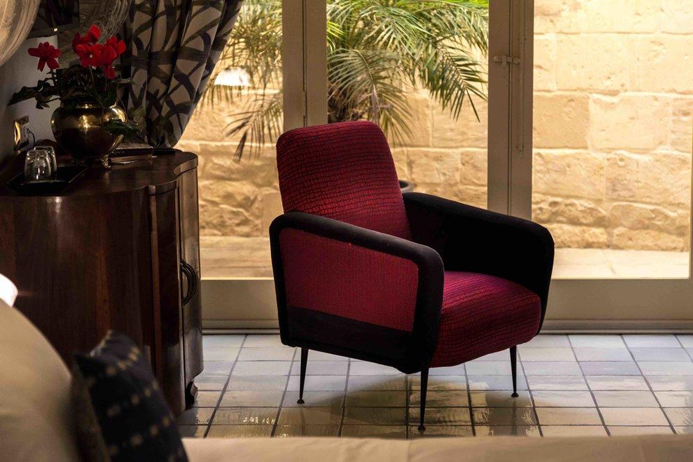 Boutique Hotel Malta