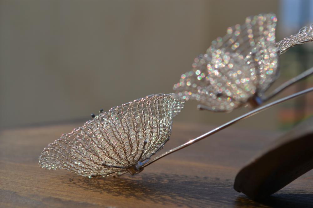 JAD Jewelery