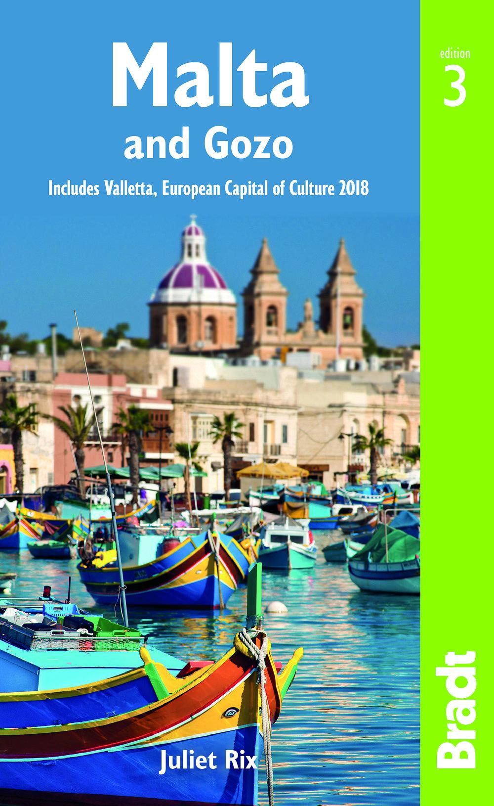 Malta 3 Cover_CMYK.jpg