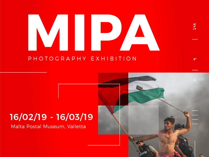 mipa_fb-insta-_squarepost_v1.png