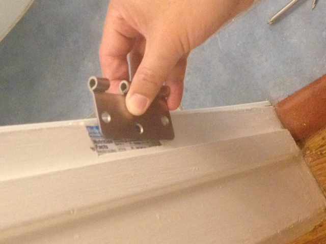 re-place the hinge.JPG