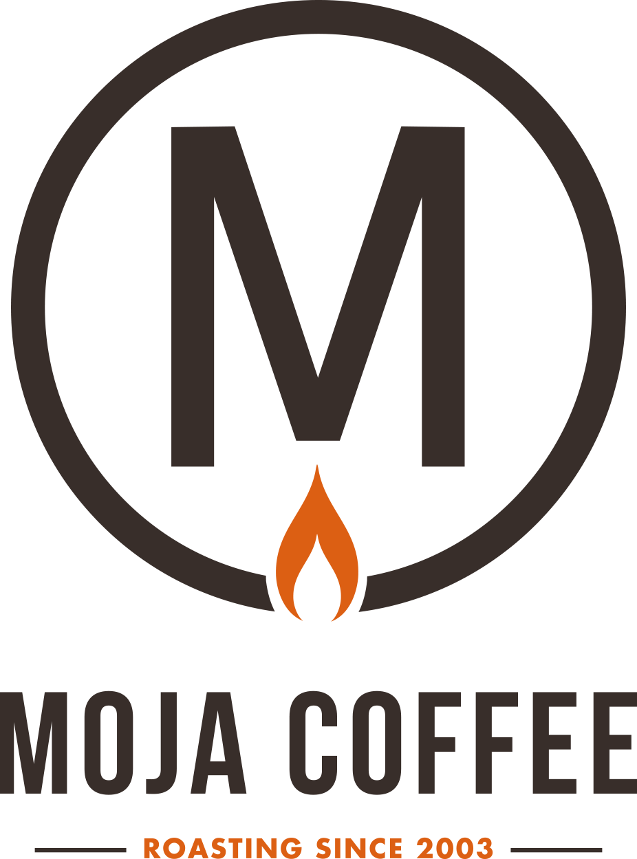 Moja Coffee