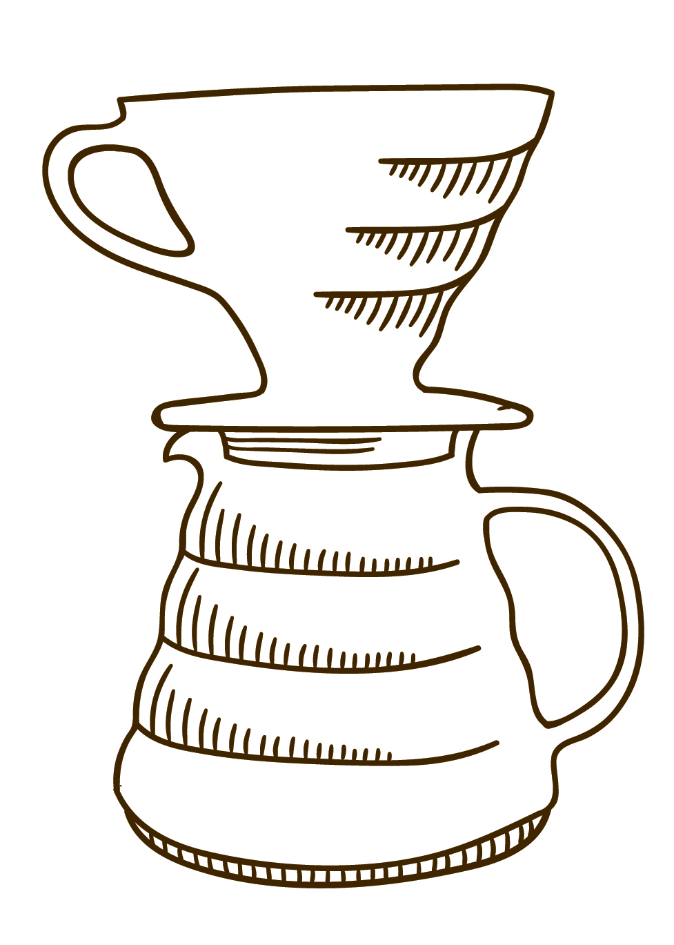 pourover.png