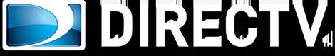 logo-directv.png