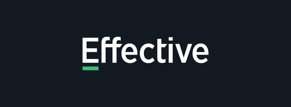project_thumbnail_effective-2.jpg