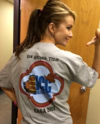 Krista-DeSocio-ICC-San-Antonio-T-Shirt