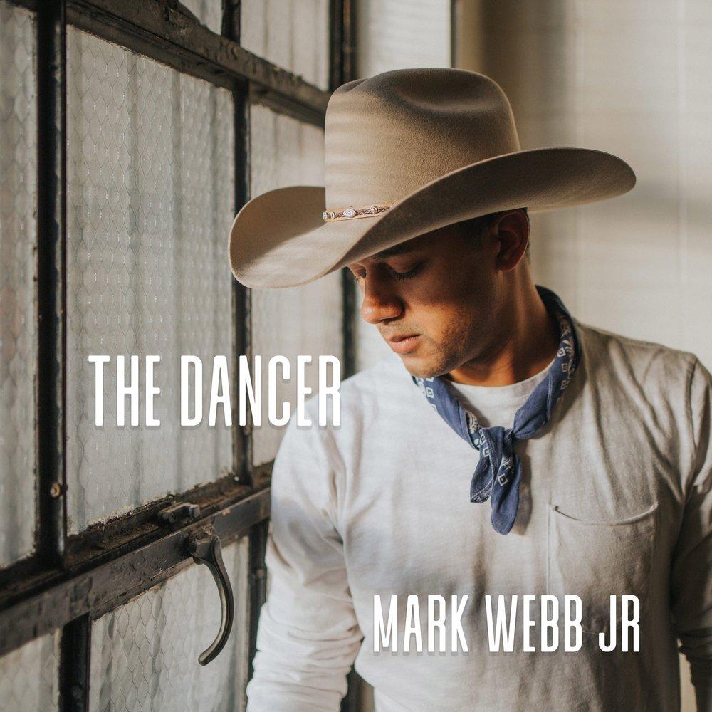 mark-webb-jr-music-greenville-south-carolina-smoke-wine-banter_0003.jpg