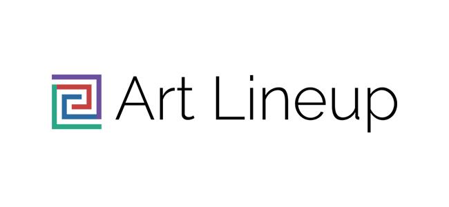 Art Lineup.png