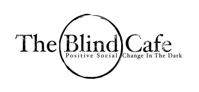 Blind Cafe.png