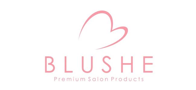 Blushe.png