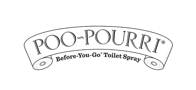 poopouri.png