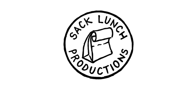SackLunch.png
