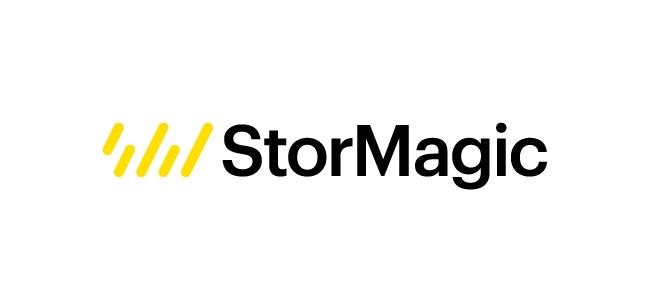 stormagic.png