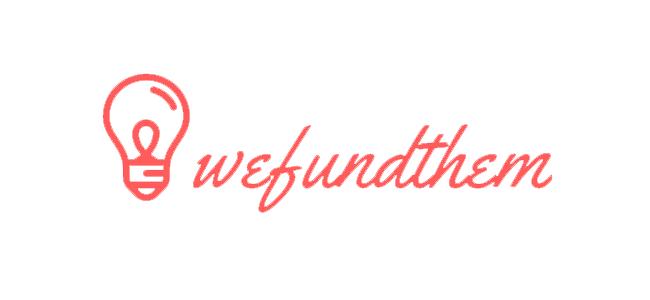 wefundthem.png