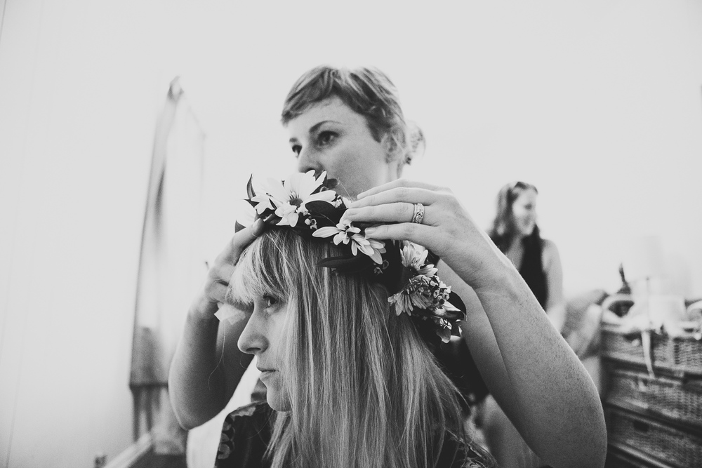halifax-wedding-photography (13 of 137).jpg