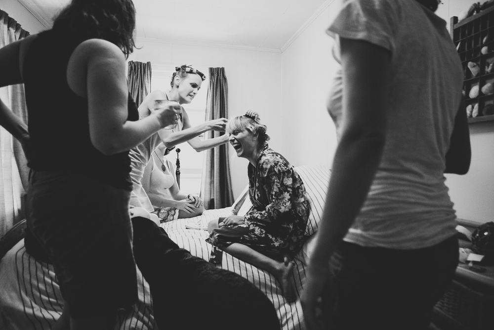 halifax-wedding-photography (21 of 137).jpg