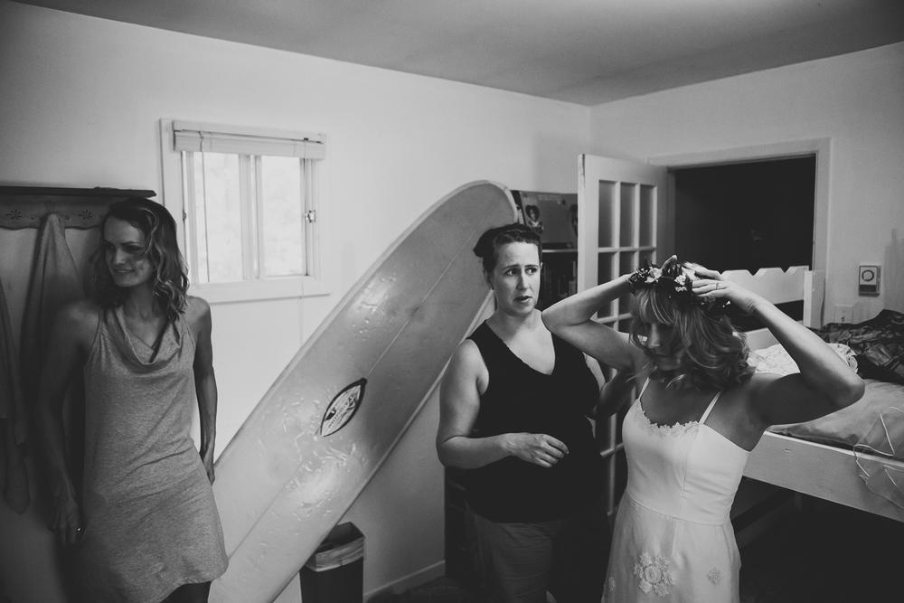 halifax-wedding-photography (29 of 137).jpg