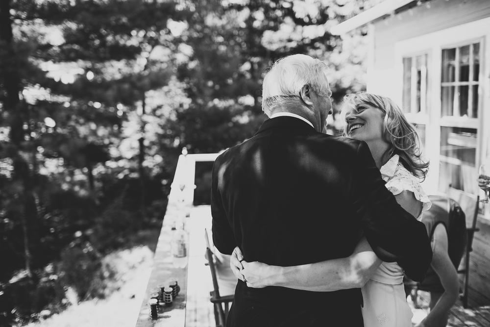 halifax-wedding-photography (32 of 137).jpg