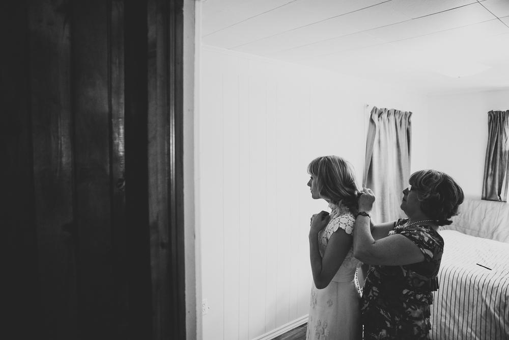 halifax-wedding-photography (33 of 137).jpg
