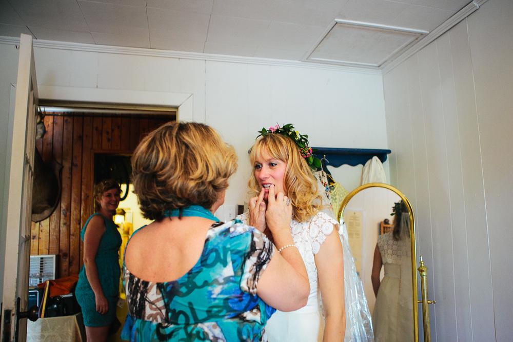 halifax-wedding-photography (34 of 137).jpg
