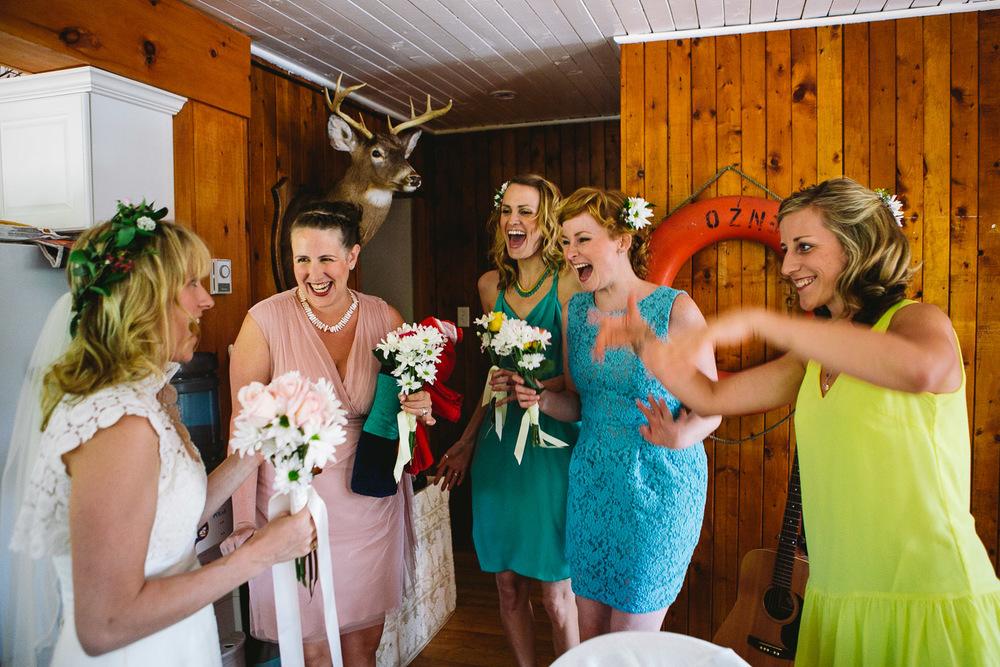 halifax-wedding-photography (35 of 137).jpg