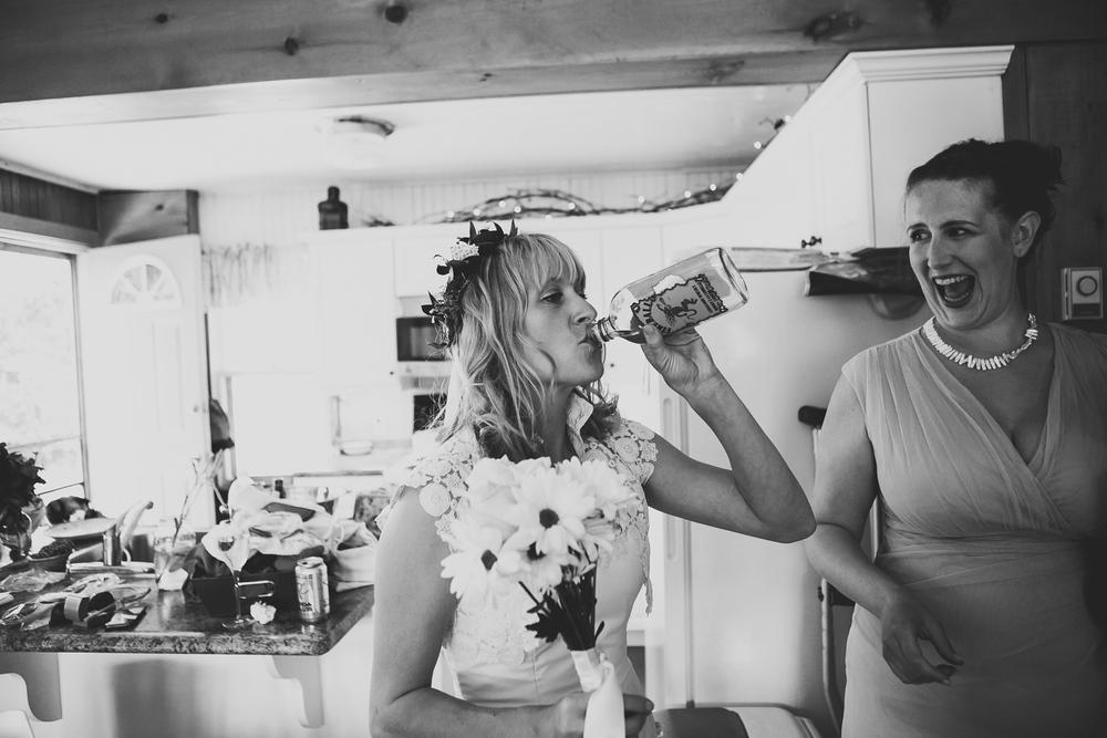 halifax-wedding-photography (36 of 137).jpg