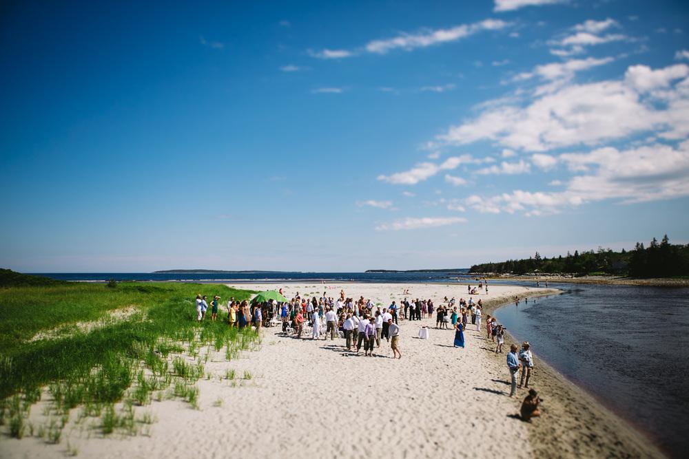 halifax-wedding-photography (42 of 137).jpg
