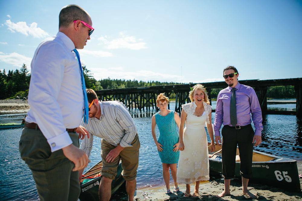 halifax-wedding-photography (46 of 137).jpg