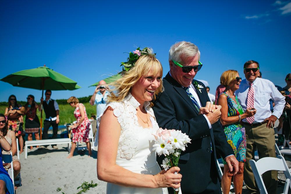 halifax-wedding-photography (49 of 137).jpg