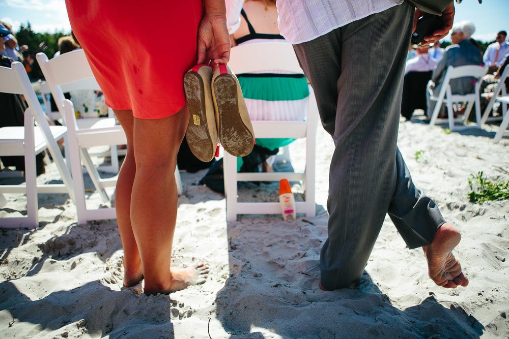 halifax-wedding-photography (51 of 137).jpg